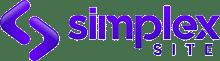 Simplex Site